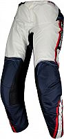 Scott 350 Race S21, textile pants