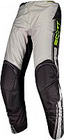 Scott 350 Race S21, textile pants kids