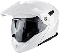 Scorpion ADX-1 Solid, flip up helmet