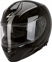 Scorpion EXO-3000 Air Solid, Flip-up helmet