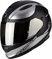 Scorpion EXO-510 Air Sublim, integral helmet