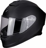 Scorpion EXO-R1 AIR, integral helmet