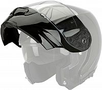 Scorpion chin guard for EXO-3000 Air