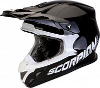 Scorpion VX-20 Air, cross helmet