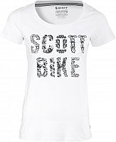 Scott 15, Women T-Shirt