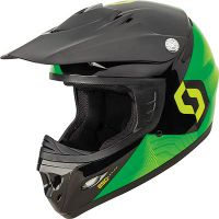 Scott 250 S14 kids helmet, Fission