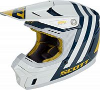 Scott 350 Evo Plus S20 Dash, cross helmet kids