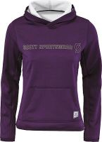 Scott Bleak Tr 30, hoody women