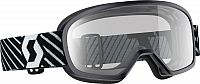Scott Buzz MX S18, goggle kids