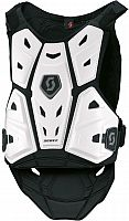 Scott Commander 2, protector vest kids