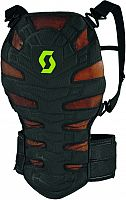 Scott CR II S16, back protector level 2