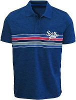 Scott Deep Lake 20, polo-shirt