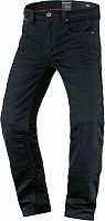 Scott Denim Stretch, jeans