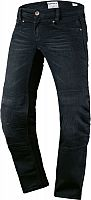 Scott Denim Stretch, jeans women