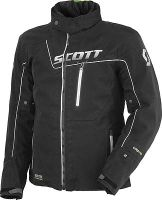 Scott DISTINCT GT jacket