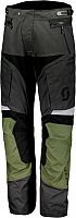 Scott Dualraid DP, textile pants Dryosphere