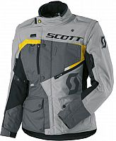 Scott Dualraid DP, textile jacket Dryosphere women