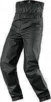 Scott Ergonomic Pro DP, rain pants Dryosphere women