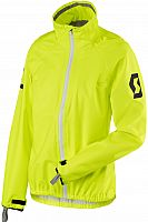 Scott Ergonomic Pro DP, rain jacket Dryosphere women