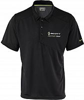 Scott Factory Team, Polo Shirt