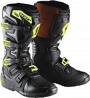 Scott MX 350 S15, Boot