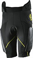 Scott MX S16, protector pants short