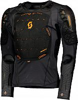 Scott Softcon 2, protector jacket