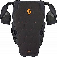 Scott Softcon 2 S19, protector vest