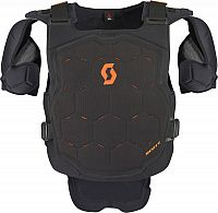 Scott Softcon 2 S20, protector vest