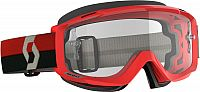 Scott Split OTG S20, goggle