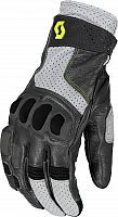 Scott Sport ADV S19, gloves
