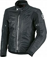 Scott Tourance DP S16, leather jacket