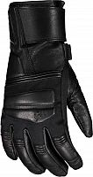 Scott Trafix DP S20, gloves women