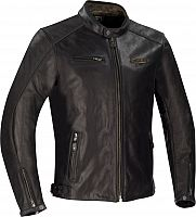 Segura Chester, leather jacket