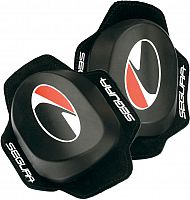 Segura knee sliders