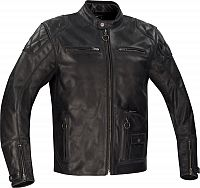 Segura Madisson, leather jacket