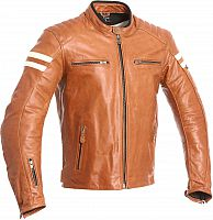 Segura Retro, leather jacket