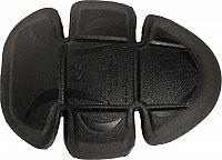 Safetech shoulder-/knee protectors