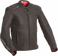 Segura Trik, leather jacket