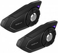 Sena 30K, communication system twin kit