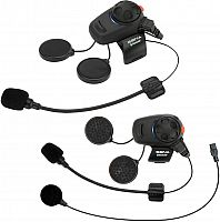 Sena SMH5, Bluetooth communication system twin pack
