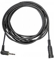 Sena SR10, extension cable for wired PTT button