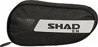 Shad SL04, leg bag