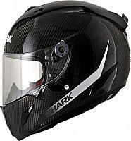 Shark Race-R Pro Carbon Skin, integral helmet