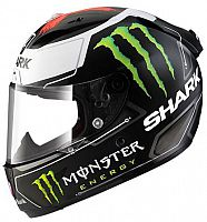 Shark Race-R Pro Lorenzo Monster Replica, integral helmet