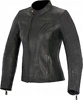 Alpinestars Shelley 2015, leather jacket women