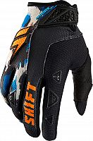 Shift Strike S15, gloves