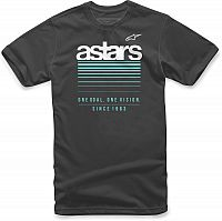 Alpinestars Shifting S20, t-shirt