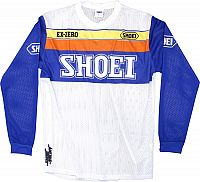 Shoei Equation, jersey