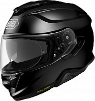 Shoei GT-Air II, integral helmet
